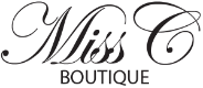 Miss C Boutique